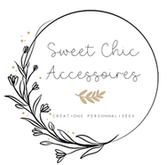 logo-Sweet chic accessoires